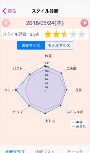 diet-app4